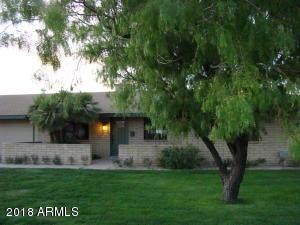 3942 E YUCCA Street, Phoenix, AZ 85028