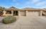 4626 E PEAK VIEW Road, Cave Creek, AZ 85331