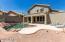 809 E GOLDENROD Street, Phoenix, AZ 85048