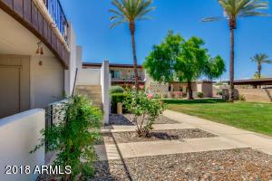 220 S OLD LITCHFIELD Road, 107, Litchfield Park, AZ 85340