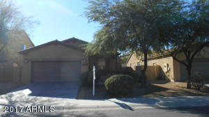 18381 W PASEO Way, Goodyear, AZ 85338