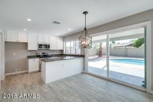 14812 N 60TH Street, Scottsdale, AZ 85254