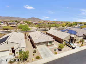 22904 W MOONLIGHT Path, Buckeye, AZ 85326