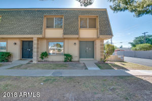 4831 N GRANITE REEF Road, Scottsdale, AZ 85251