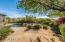 9290 E THOMPSON PEAK Parkway, 209, Scottsdale, AZ 85255