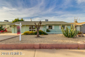 8420 E HUBBELL Street, Scottsdale, AZ 85257