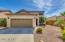 20357 N 262ND Avenue, Buckeye, AZ 85396