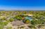 3646 E LOS GATOS Drive, Phoenix, AZ 85050