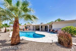 5810 E BECK Lane, Scottsdale, AZ 85254