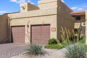 8330 N 21ST Drive, J202, Phoenix, AZ 85021