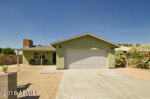 2212 E MITCHELL Drive, Phoenix, AZ 85016