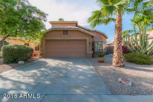 4260 E MORROW Drive, Phoenix, AZ 85050
