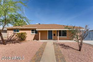 2122 W SOLANO Drive, Phoenix, AZ 85015