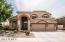 16001 S 13TH Avenue, Phoenix, AZ 85045