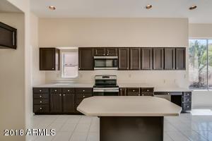 14814 S 20TH Place, Phoenix, AZ 85048