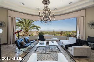 27555 N 120TH Street, Scottsdale, AZ 85262