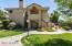6885 E COCHISE Road, 124, Paradise Valley, AZ 85253