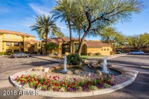 4925 E DESERT COVE Avenue, 315, Scottsdale, AZ 85254