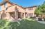 3819 E DALEY Lane, Phoenix, AZ 85050