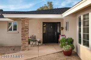 5231 N 42ND Place, Phoenix, AZ 85018