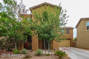 11021 W ELM Street, Phoenix, AZ 85037