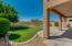 4223 E DESERT SKY Court, Cave Creek, AZ 85331