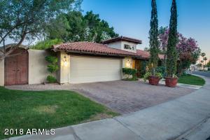 3157 E CLAREMONT Avenue, Phoenix, AZ 85016