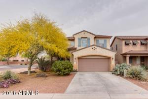 40405 N BRUMANA Street, San Tan Valley, AZ 85140