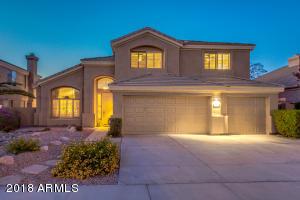 9708 E SHARON Drive, Scottsdale, AZ 85260