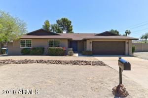 10601 N 35th Street, Phoenix, AZ 85028
