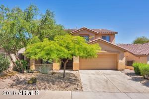 10297 E STAR OF THE DESERT Drive, Scottsdale, AZ 85255