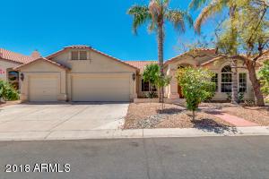 4657 E LA MIRADA Way, Phoenix, AZ 85044