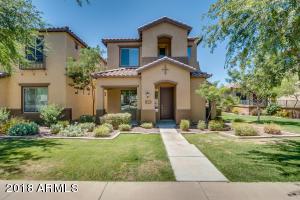 813 W VILLAGE Parkway, Litchfield Park, AZ 85340