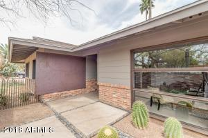5846 E COCHISE Road, Paradise Valley, AZ 85253