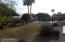 1/4 acre lot with pool