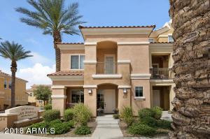 124 N CALIFORNIA Street, 1, Chandler, AZ 85225