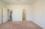 11022 E SUTTER Avenue, Mesa, AZ 85212