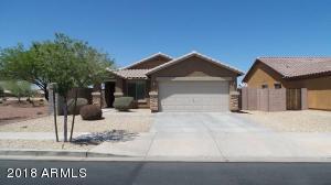 11398 W BUCHANAN Street, Avondale, AZ 85323