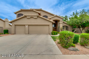 3620 W IRONWOOD Drive, Chandler, AZ 85226