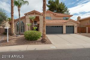 5406 E CHARLESTON Avenue, Scottsdale, AZ 85254