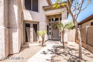 7690 E Fernando, Scottsdale, 85255