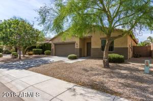 2863 W William Lane, San Tan Valley, AZ 85142