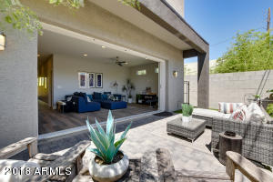 2315 E PINCHOT Avenue, 119, Phoenix, AZ 85016