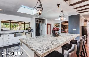 11810 N BLACKHEATH Road, Scottsdale, AZ 85254