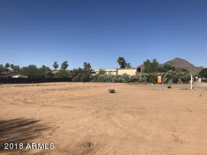 7313 E Jackrabbit Road, -, Scottsdale, AZ 85251