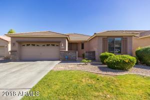 5021 W DESERT Lane, Laveen, AZ 85339