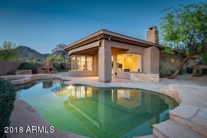16198 N 109TH Street, Scottsdale, AZ 85255
