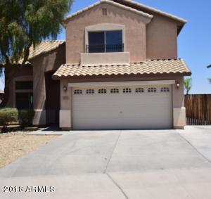 613 S 111th Drive, Avondale, AZ 85323