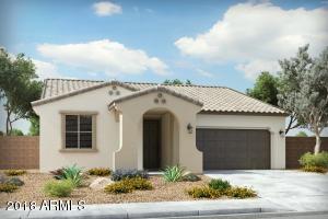 18759 N 51ST Drive, Glendale, AZ 85308