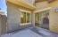3972 E MELINDA Drive, Phoenix, AZ 85050